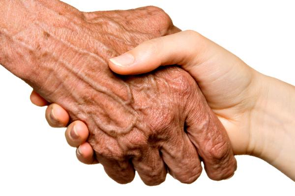 Deltabit Unidis sormenjälkitunnistus potilastietojärjestelmiin